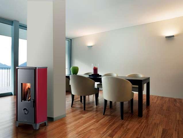 regis services r novation et construction de l 39 habitat en normandie pose de chemin es et. Black Bedroom Furniture Sets. Home Design Ideas